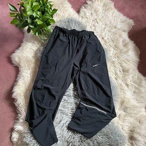 Nike Straight Leg Track Pants